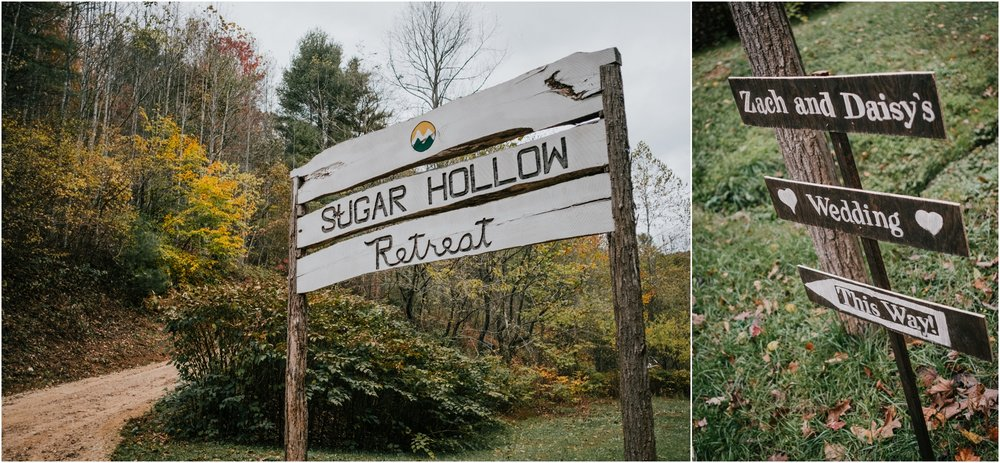 Sugar-Hollow-Retreat-Butler-Elizabethton-Tennessee-Rustic-Rainy-Wedding-Adventurous-Couple_0002.jpg