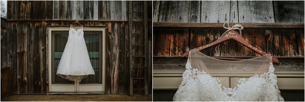 Sugar-Hollow-Retreat-Butler-Elizabethton-Tennessee-Rustic-Rainy-Wedding-Adventurous-Couple_0008.jpg