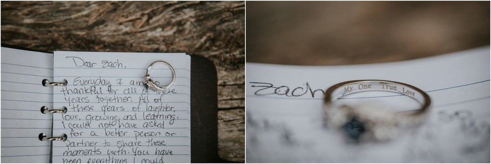 Sugar-Hollow-Retreat-Butler-Elizabethton-Tennessee-Rustic-Rainy-Wedding-Adventurous-Couple_0016.jpg