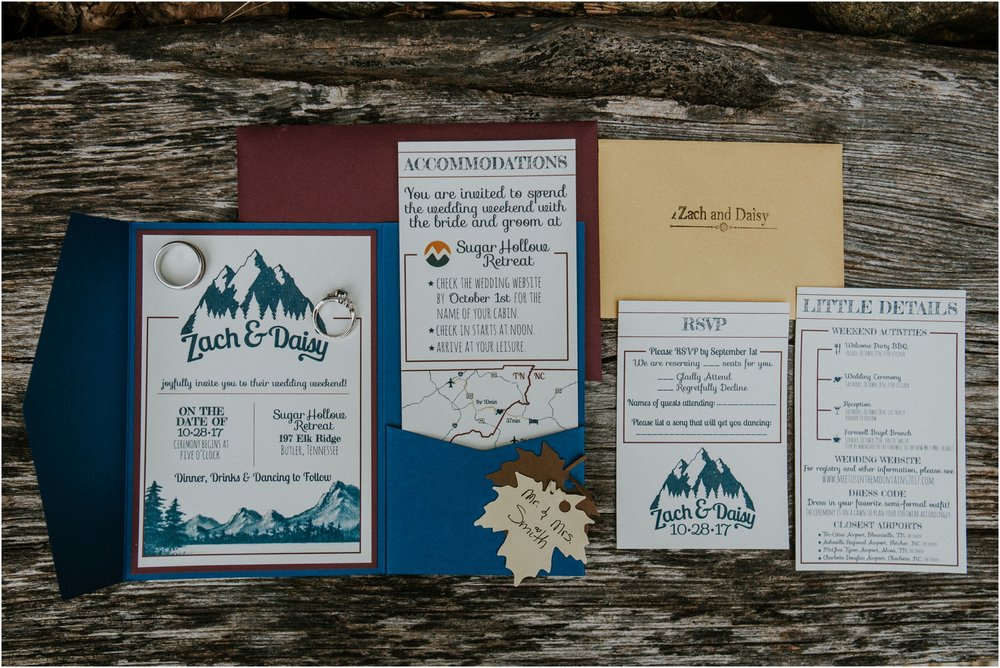 Sugar-Hollow-Retreat-Butler-Elizabethton-Tennessee-Rustic-Rainy-Wedding-Adventurous-Couple_0019.jpg