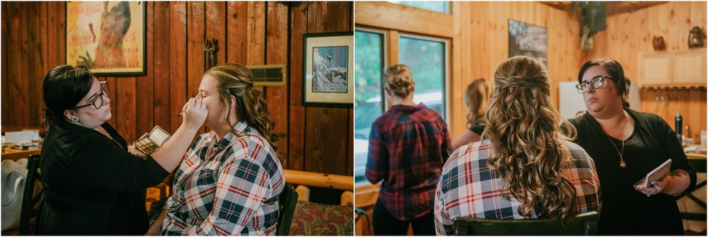 Sugar-Hollow-Retreat-Butler-Elizabethton-Tennessee-Rustic-Rainy-Wedding-Adventurous-Couple_0031.jpg