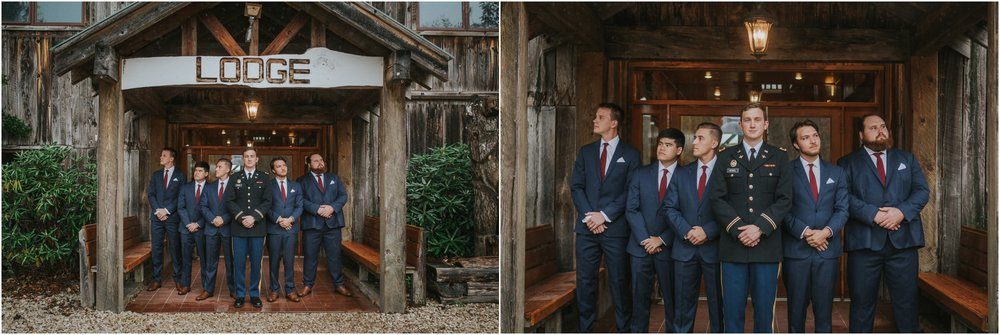 Sugar-Hollow-Retreat-Butler-Elizabethton-Tennessee-Rustic-Rainy-Wedding-Adventurous-Couple_0059.jpg