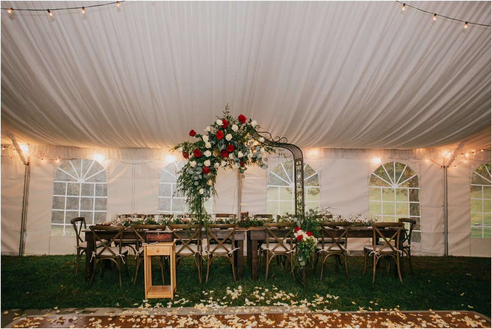 Sugar-Hollow-Retreat-Butler-Elizabethton-Tennessee-Rustic-Rainy-Wedding-Adventurous-Couple_0064.jpg