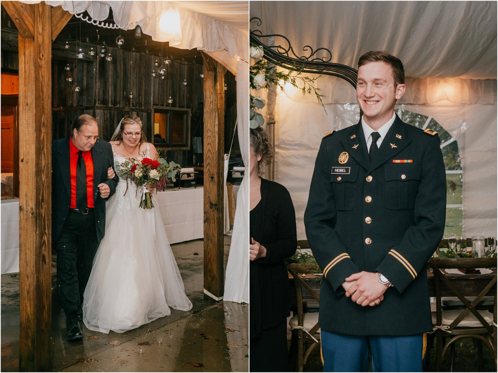 Sugar-Hollow-Retreat-Butler-Elizabethton-Tennessee-Rustic-Rainy-Wedding-Adventurous-Couple_0069.jpg