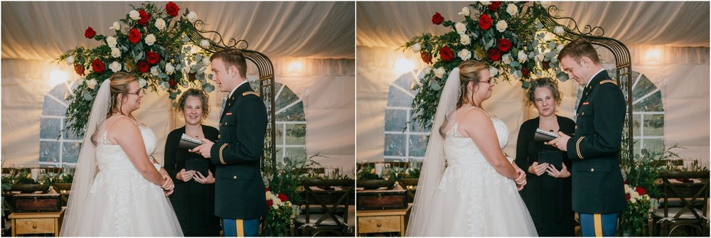 Sugar-Hollow-Retreat-Butler-Elizabethton-Tennessee-Rustic-Rainy-Wedding-Adventurous-Couple_0077.jpg