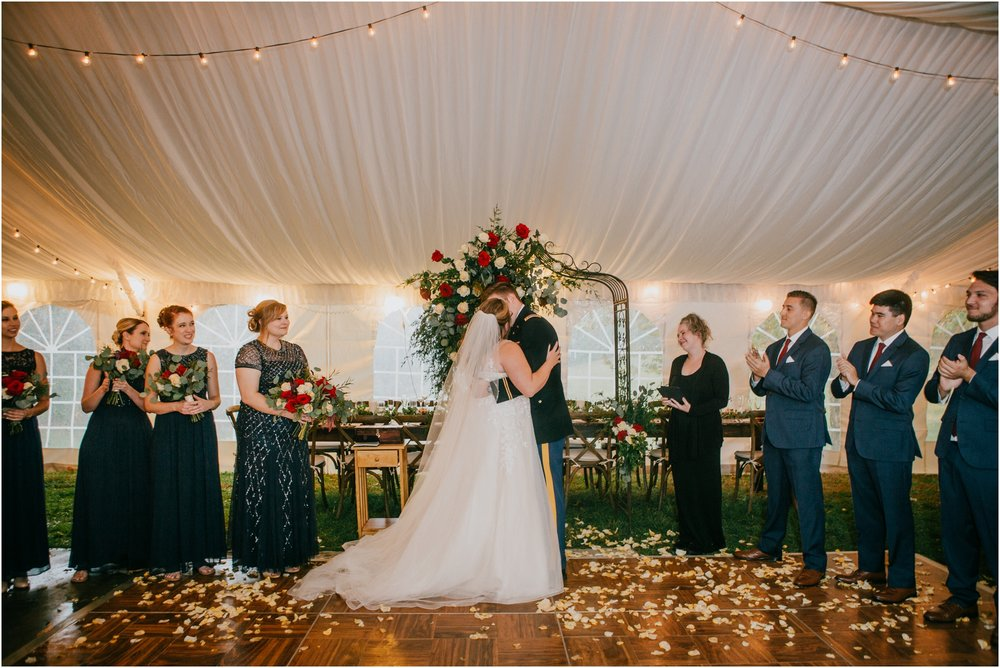 Sugar-Hollow-Retreat-Butler-Elizabethton-Tennessee-Rustic-Rainy-Wedding-Adventurous-Couple_0084.jpg