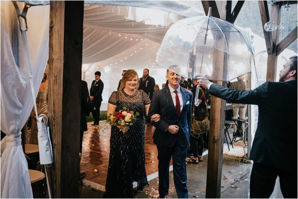 Sugar-Hollow-Retreat-Butler-Elizabethton-Tennessee-Rustic-Rainy-Wedding-Adventurous-Couple_0089.jpg