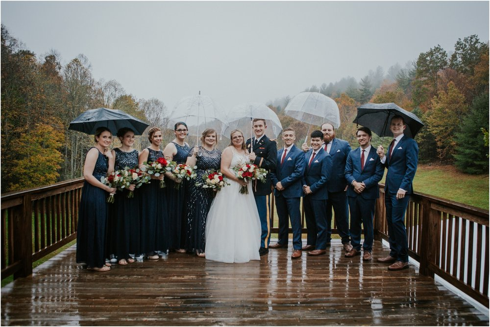 Sugar-Hollow-Retreat-Butler-Elizabethton-Tennessee-Rustic-Rainy-Wedding-Adventurous-Couple_0090.jpg