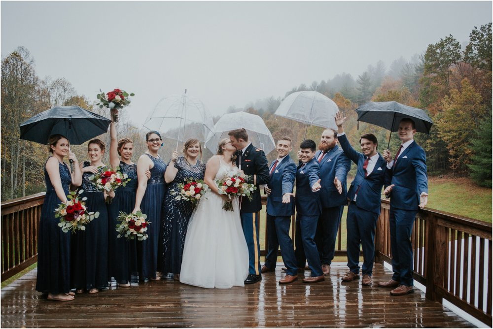 Sugar-Hollow-Retreat-Butler-Elizabethton-Tennessee-Rustic-Rainy-Wedding-Adventurous-Couple_0092.jpg