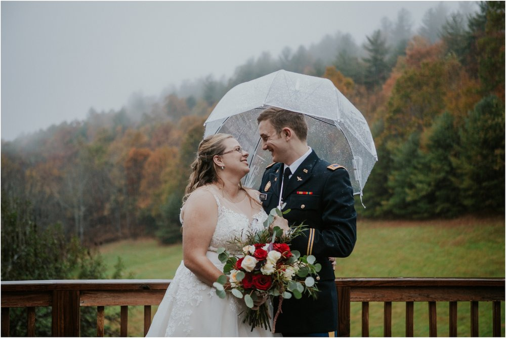 Sugar-Hollow-Retreat-Butler-Elizabethton-Tennessee-Rustic-Rainy-Wedding-Adventurous-Couple_0099.jpg