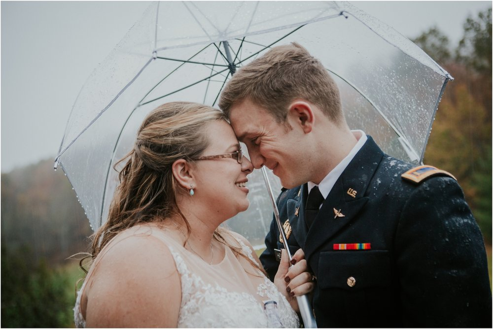 Sugar-Hollow-Retreat-Butler-Elizabethton-Tennessee-Rustic-Rainy-Wedding-Adventurous-Couple_0104.jpg