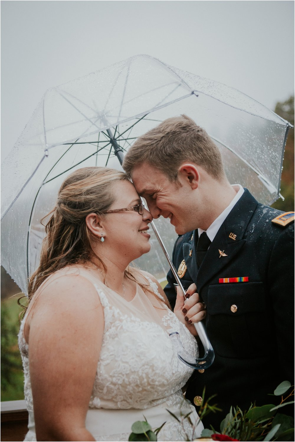 Sugar-Hollow-Retreat-Butler-Elizabethton-Tennessee-Rustic-Rainy-Wedding-Adventurous-Couple_0105.jpg