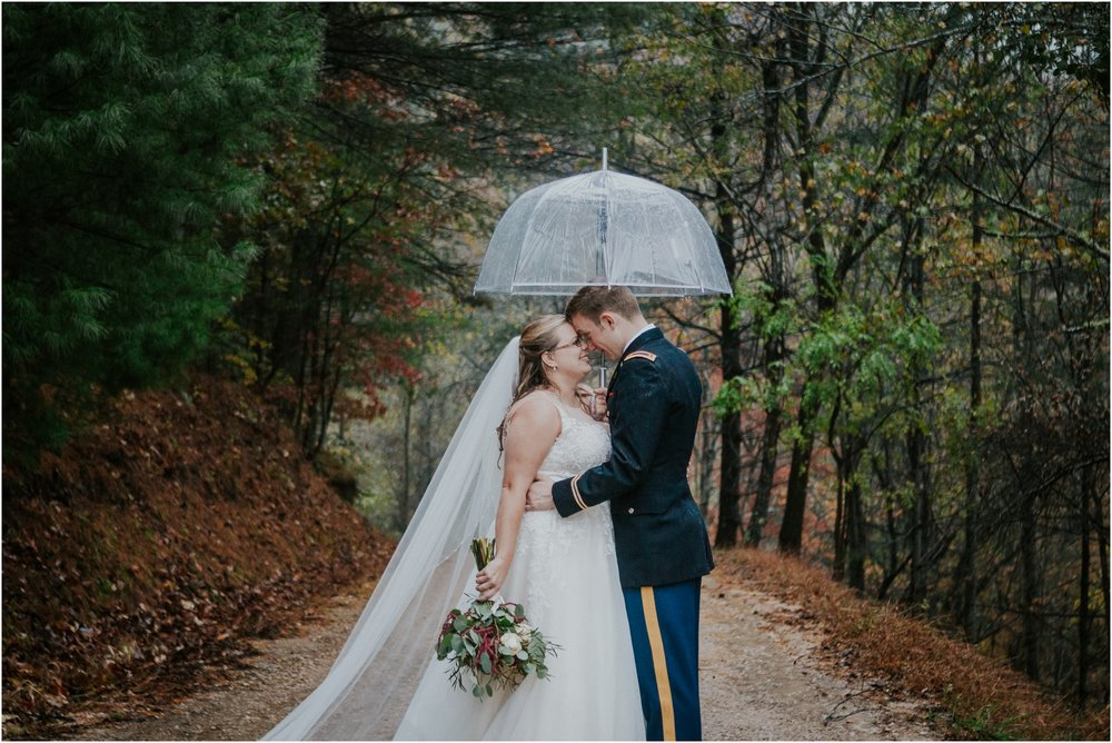 Sugar-Hollow-Retreat-Butler-Elizabethton-Tennessee-Rustic-Rainy-Wedding-Adventurous-Couple_0109.jpg