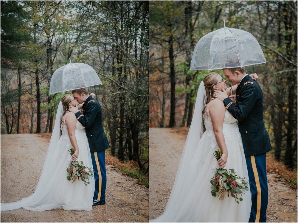 Sugar-Hollow-Retreat-Butler-Elizabethton-Tennessee-Rustic-Rainy-Wedding-Adventurous-Couple_0111.jpg