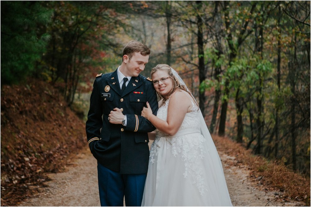 Sugar-Hollow-Retreat-Butler-Elizabethton-Tennessee-Rustic-Rainy-Wedding-Adventurous-Couple_0115.jpg