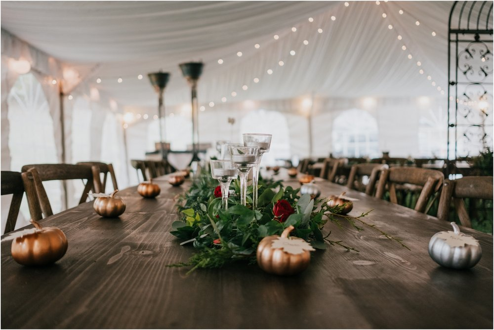 Sugar-Hollow-Retreat-Butler-Elizabethton-Tennessee-Rustic-Rainy-Wedding-Adventurous-Couple_0118.jpg