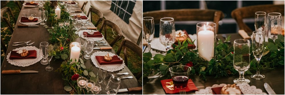 Sugar-Hollow-Retreat-Butler-Elizabethton-Tennessee-Rustic-Rainy-Wedding-Adventurous-Couple_0125.jpg