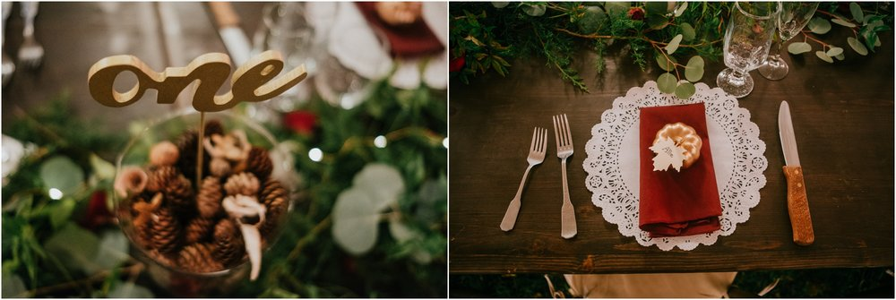 Sugar-Hollow-Retreat-Butler-Elizabethton-Tennessee-Rustic-Rainy-Wedding-Adventurous-Couple_0126.jpg