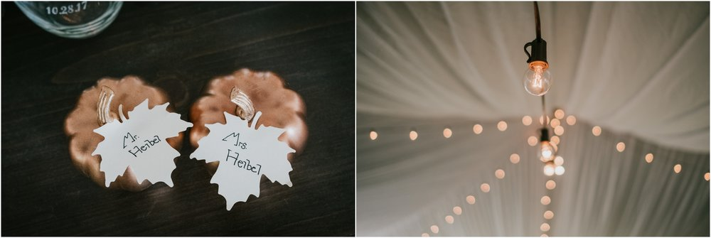 Sugar-Hollow-Retreat-Butler-Elizabethton-Tennessee-Rustic-Rainy-Wedding-Adventurous-Couple_0132.jpg