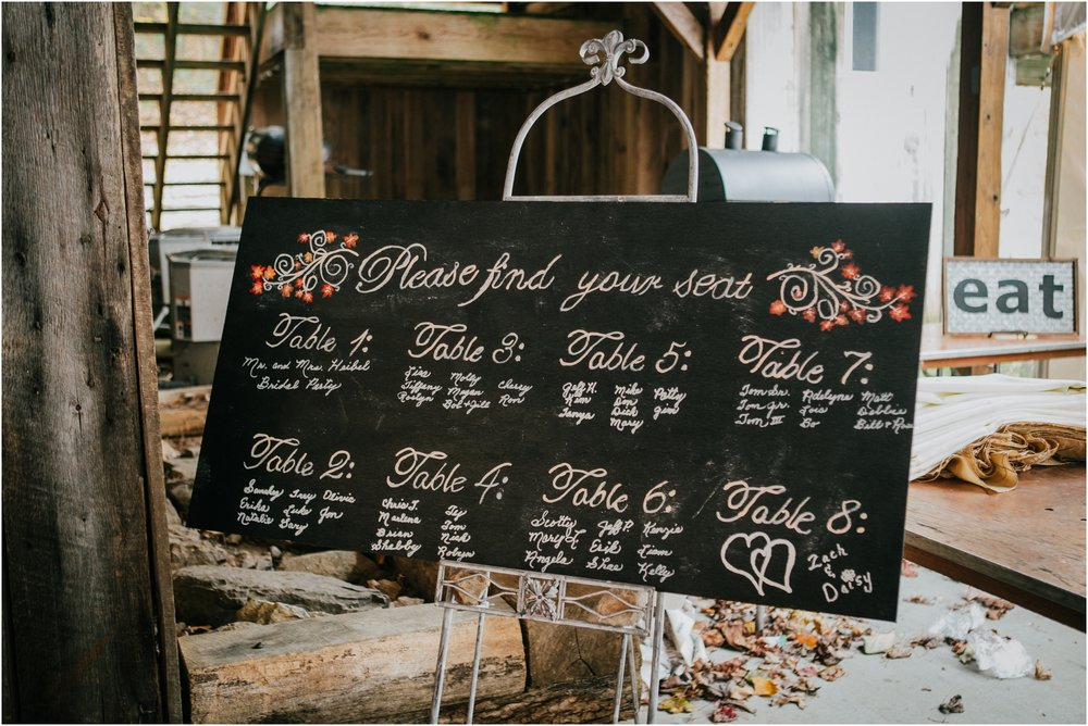 Sugar-Hollow-Retreat-Butler-Elizabethton-Tennessee-Rustic-Rainy-Wedding-Adventurous-Couple_0131.jpg