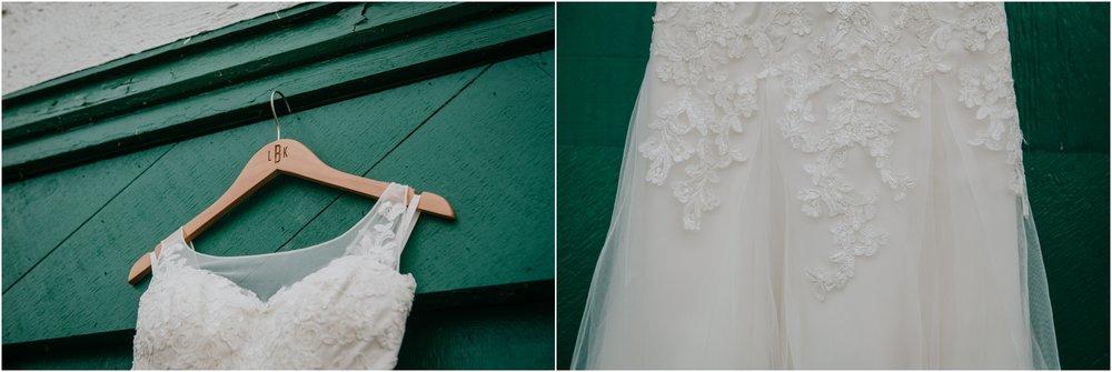 warm-springs-old-dairy-virginia-rustic-wedding-northeast-tennessee-elopement-adventuruous-photographer-katy-sergent_0009.jpg