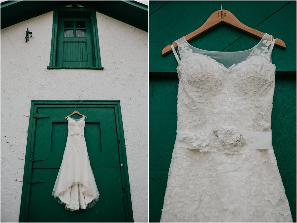 warm-springs-old-dairy-virginia-rustic-wedding-northeast-tennessee-elopement-adventuruous-photographer-katy-sergent_0008.jpg