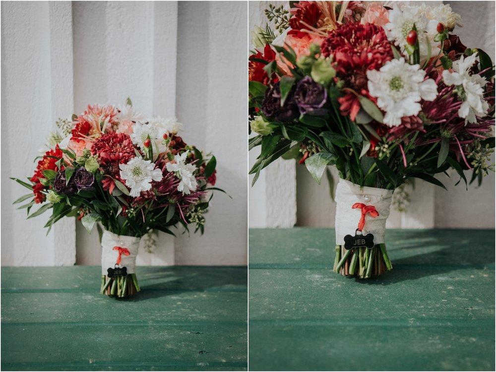 warm-springs-old-dairy-virginia-rustic-wedding-northeast-tennessee-elopement-adventuruous-photographer-katy-sergent_0013.jpg