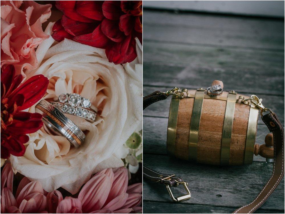 warm-springs-old-dairy-virginia-rustic-wedding-northeast-tennessee-elopement-adventuruous-photographer-katy-sergent_0014.jpg