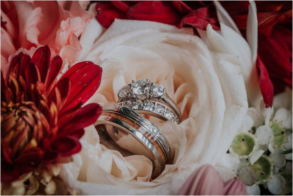 warm-springs-old-dairy-virginia-rustic-wedding-northeast-tennessee-elopement-adventuruous-photographer-katy-sergent_0015.jpg