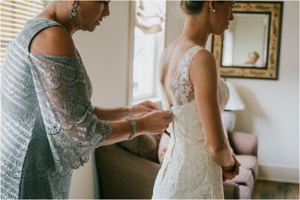 warm-springs-old-dairy-virginia-rustic-wedding-northeast-tennessee-elopement-adventuruous-photographer-katy-sergent_0017.jpg