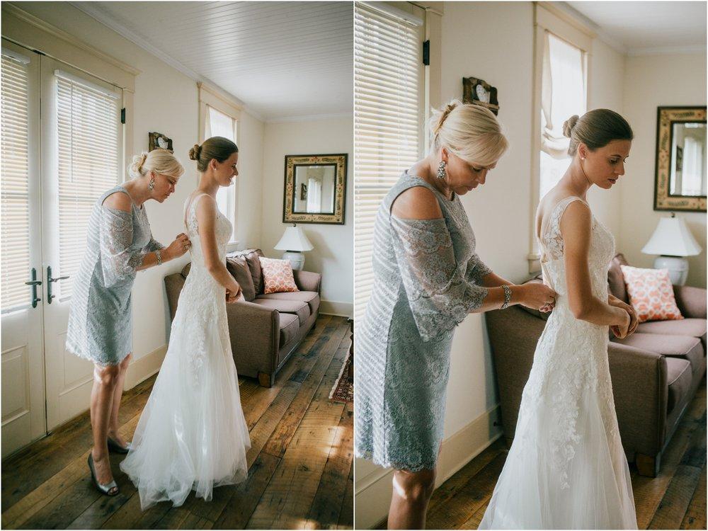 warm-springs-old-dairy-virginia-rustic-wedding-northeast-tennessee-elopement-adventuruous-photographer-katy-sergent_0018.jpg