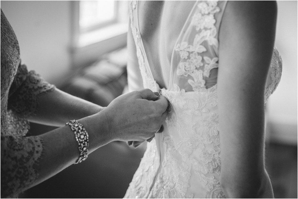 warm-springs-old-dairy-virginia-rustic-wedding-northeast-tennessee-elopement-adventuruous-photographer-katy-sergent_0019.jpg