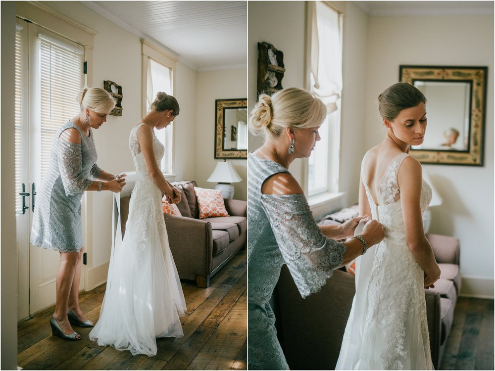 warm-springs-old-dairy-virginia-rustic-wedding-northeast-tennessee-elopement-adventuruous-photographer-katy-sergent_0020.jpg