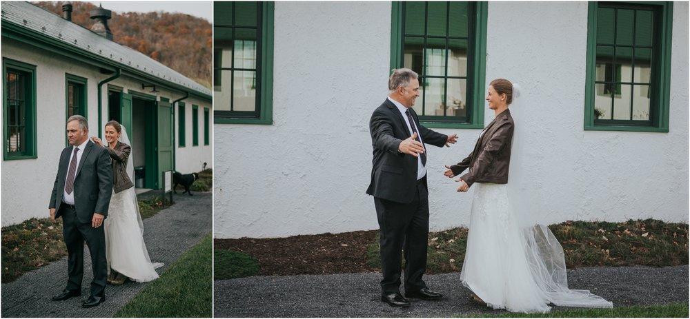 warm-springs-old-dairy-virginia-rustic-wedding-northeast-tennessee-elopement-adventuruous-photographer-katy-sergent_0022.jpg