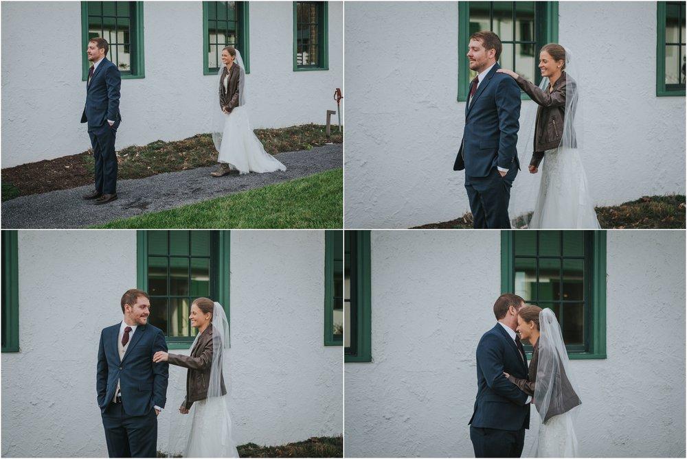 warm-springs-old-dairy-virginia-rustic-wedding-northeast-tennessee-elopement-adventuruous-photographer-katy-sergent_0026.jpg