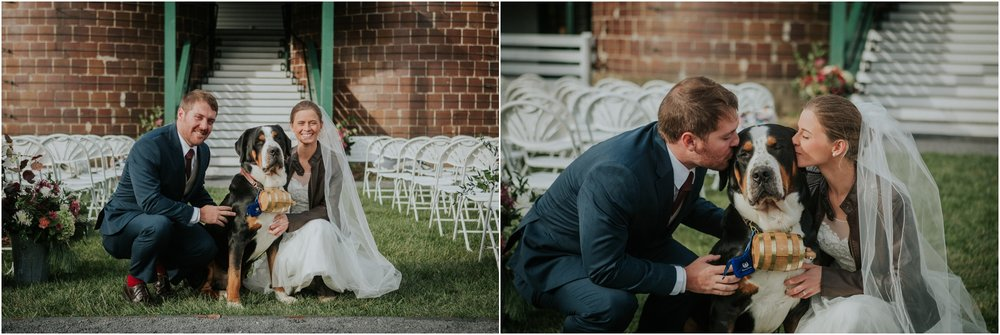 warm-springs-old-dairy-virginia-rustic-wedding-northeast-tennessee-elopement-adventuruous-photographer-katy-sergent_0030.jpg