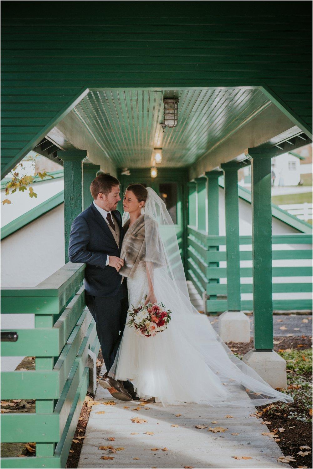 warm-springs-old-dairy-virginia-rustic-wedding-northeast-tennessee-elopement-adventuruous-photographer-katy-sergent_0034.jpg