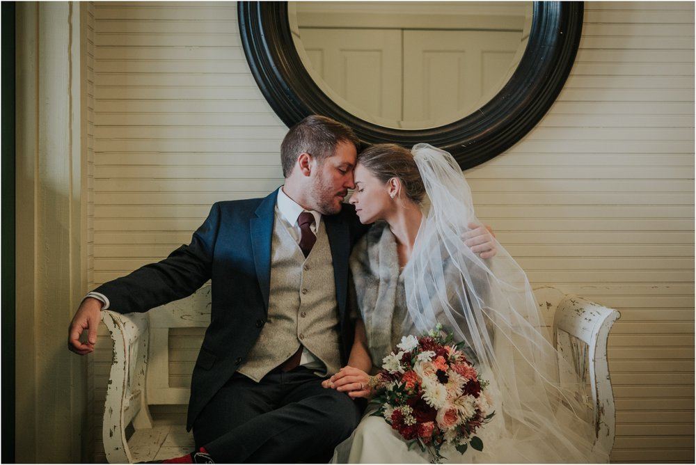 warm-springs-old-dairy-virginia-rustic-wedding-northeast-tennessee-elopement-adventuruous-photographer-katy-sergent_0039.jpg