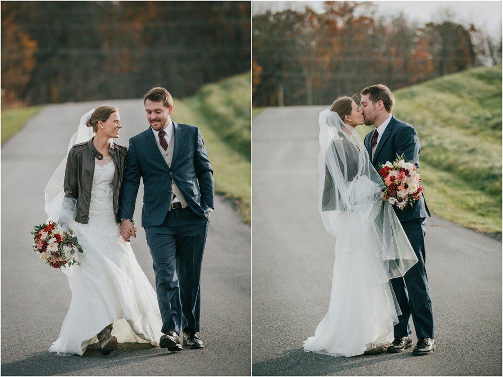 warm-springs-old-dairy-virginia-rustic-wedding-northeast-tennessee-elopement-adventuruous-photographer-katy-sergent_0040.jpg