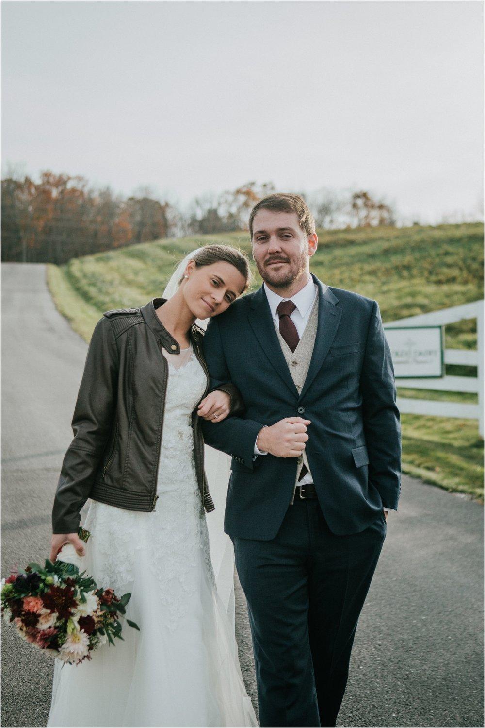 warm-springs-old-dairy-virginia-rustic-wedding-northeast-tennessee-elopement-adventuruous-photographer-katy-sergent_0043.jpg