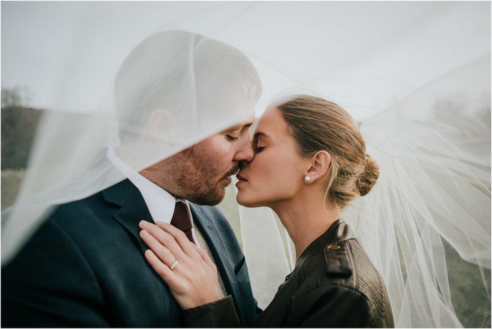 warm-springs-old-dairy-virginia-rustic-wedding-northeast-tennessee-elopement-adventuruous-photographer-katy-sergent_0050.jpg