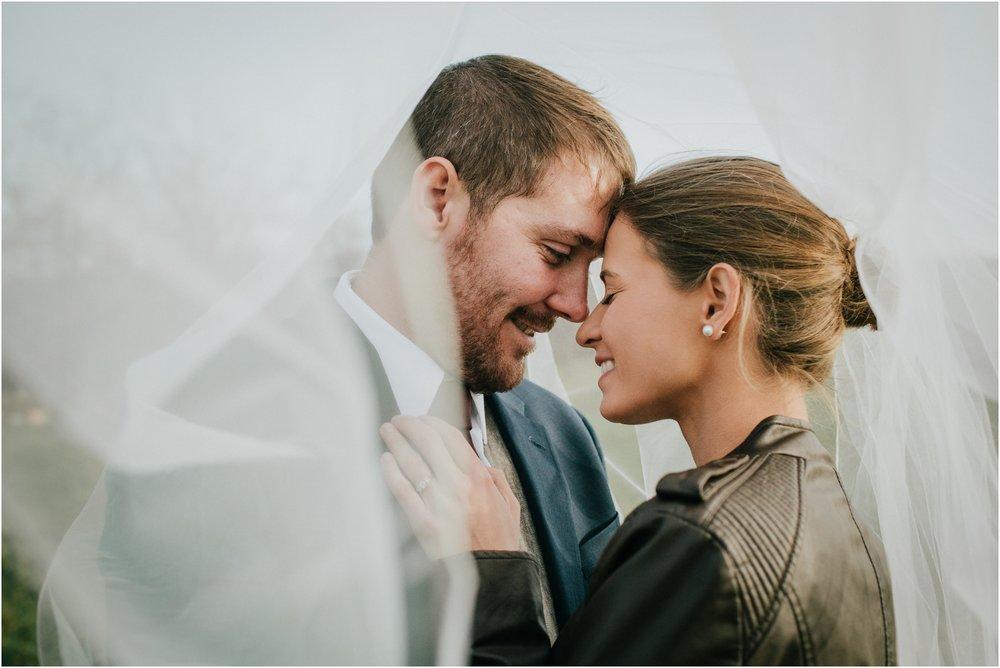 warm-springs-old-dairy-virginia-rustic-wedding-northeast-tennessee-elopement-adventuruous-photographer-katy-sergent_0051.jpg