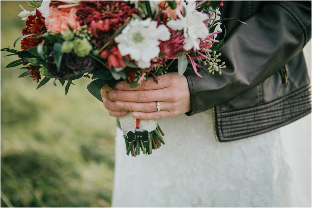 warm-springs-old-dairy-virginia-rustic-wedding-northeast-tennessee-elopement-adventuruous-photographer-katy-sergent_0059.jpg