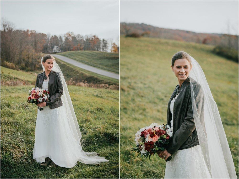 warm-springs-old-dairy-virginia-rustic-wedding-northeast-tennessee-elopement-adventuruous-photographer-katy-sergent_0058.jpg
