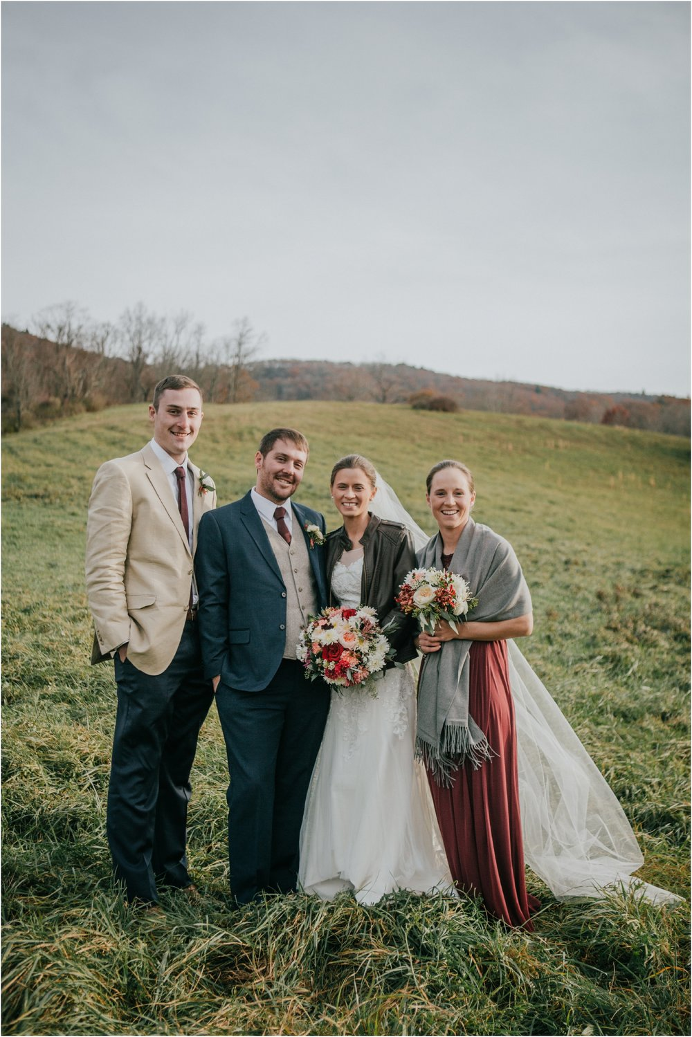 warm-springs-old-dairy-virginia-rustic-wedding-northeast-tennessee-elopement-adventuruous-photographer-katy-sergent_0061.jpg