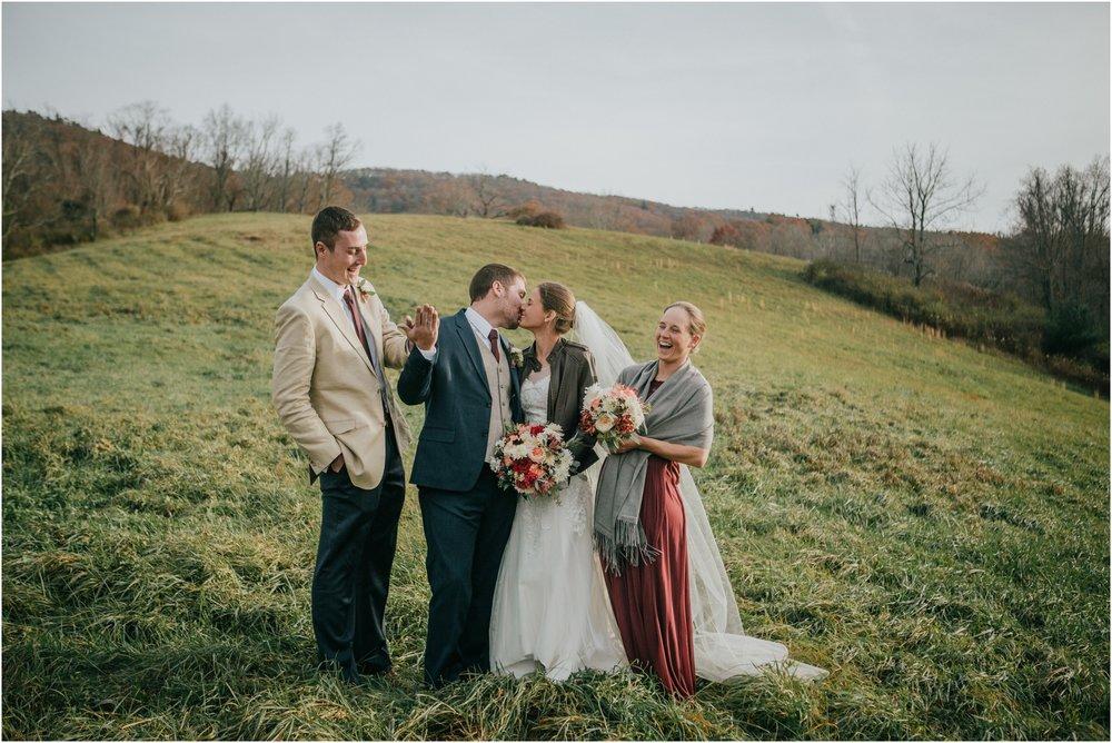 warm-springs-old-dairy-virginia-rustic-wedding-northeast-tennessee-elopement-adventuruous-photographer-katy-sergent_0062.jpg