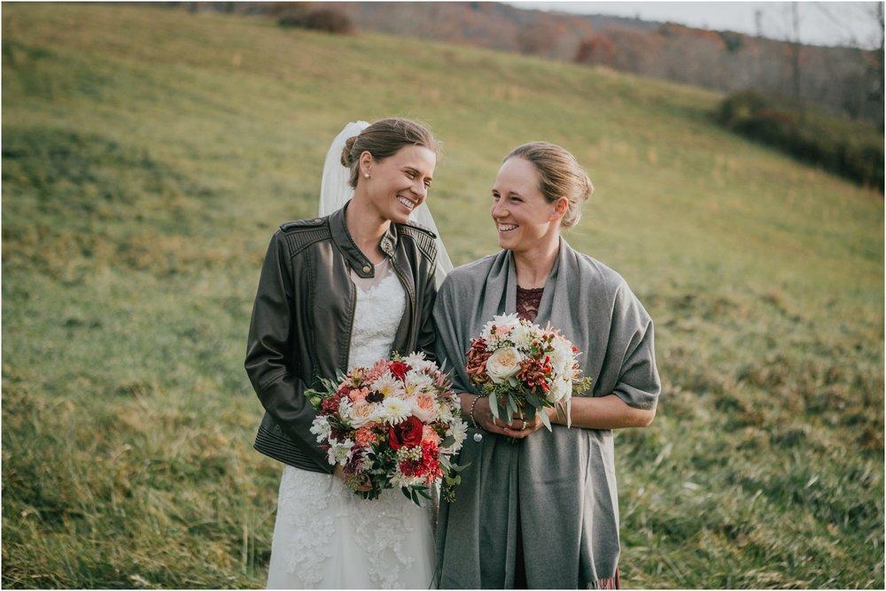 warm-springs-old-dairy-virginia-rustic-wedding-northeast-tennessee-elopement-adventuruous-photographer-katy-sergent_0063.jpg