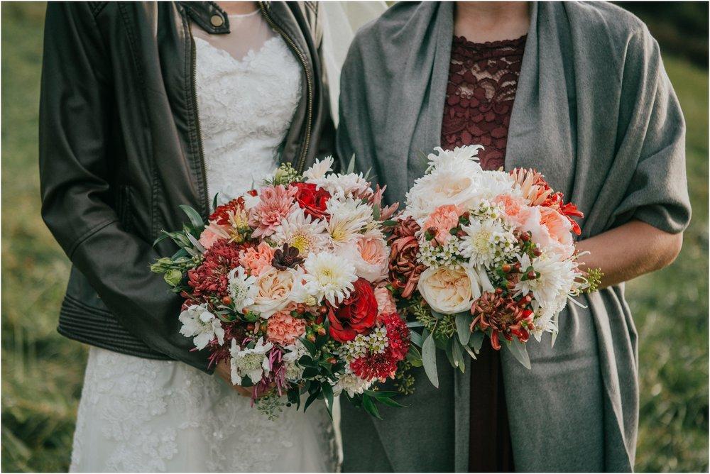 warm-springs-old-dairy-virginia-rustic-wedding-northeast-tennessee-elopement-adventuruous-photographer-katy-sergent_0064.jpg