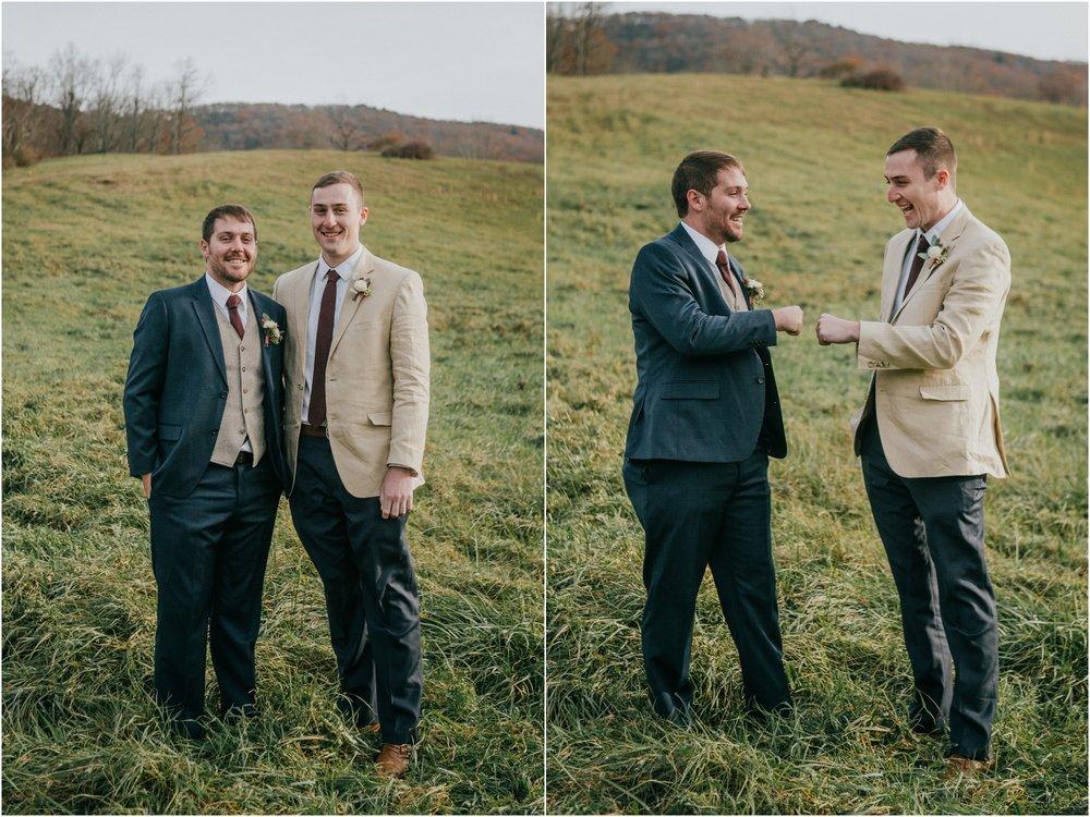 warm-springs-old-dairy-virginia-rustic-wedding-northeast-tennessee-elopement-adventuruous-photographer-katy-sergent_0065.jpg