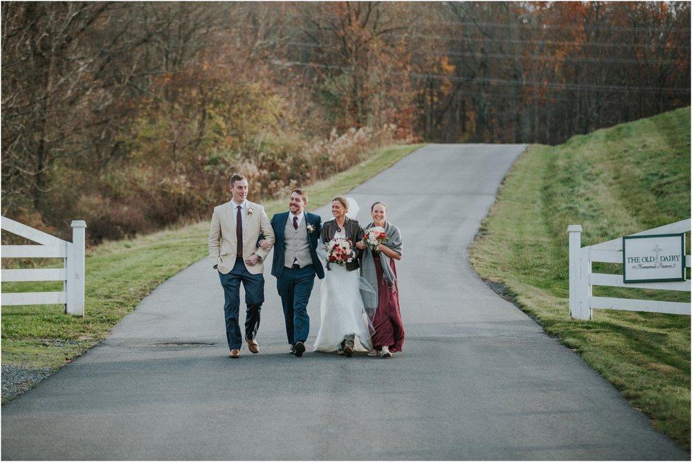 warm-springs-old-dairy-virginia-rustic-wedding-northeast-tennessee-elopement-adventuruous-photographer-katy-sergent_0066.jpg